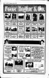 Uxbridge & W. Drayton Gazette Wednesday 10 January 1990 Page 36