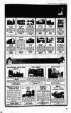 Uxbridge & W. Drayton Gazette Wednesday 10 January 1990 Page 37