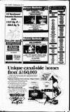 Uxbridge & W. Drayton Gazette Wednesday 10 January 1990 Page 38