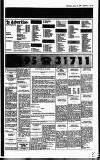 Uxbridge & W. Drayton Gazette Wednesday 10 January 1990 Page 39