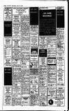 Uxbridge & W. Drayton Gazette Wednesday 10 January 1990 Page 40