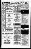 Uxbridge & W. Drayton Gazette Wednesday 10 January 1990 Page 41