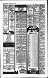 Uxbridge & W. Drayton Gazette Wednesday 10 January 1990 Page 42