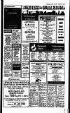 Uxbridge & W. Drayton Gazette Wednesday 10 January 1990 Page 43