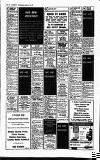 Uxbridge & W. Drayton Gazette Wednesday 10 January 1990 Page 44
