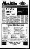 Uxbridge & W. Drayton Gazette Wednesday 10 January 1990 Page 46
