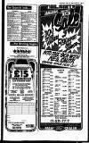 Uxbridge & W. Drayton Gazette Wednesday 10 January 1990 Page 47