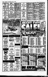 Uxbridge & W. Drayton Gazette Wednesday 10 January 1990 Page 48