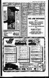 Uxbridge & W. Drayton Gazette Wednesday 10 January 1990 Page 49