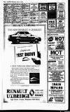 Uxbridge & W. Drayton Gazette Wednesday 10 January 1990 Page 50