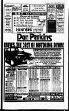 Uxbridge & W. Drayton Gazette Wednesday 10 January 1990 Page 51
