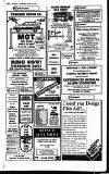 Uxbridge & W. Drayton Gazette Wednesday 10 January 1990 Page 52