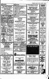 Uxbridge & W. Drayton Gazette Wednesday 10 January 1990 Page 53