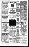 Uxbridge & W. Drayton Gazette Wednesday 10 January 1990 Page 54