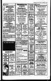 Uxbridge & W. Drayton Gazette Wednesday 10 January 1990 Page 55