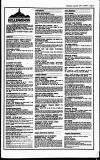 Uxbridge & W. Drayton Gazette Wednesday 10 January 1990 Page 57