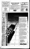 Uxbridge & W. Drayton Gazette Wednesday 10 January 1990 Page 58