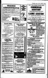 Uxbridge & W. Drayton Gazette Wednesday 10 January 1990 Page 59