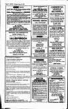 Uxbridge & W. Drayton Gazette Wednesday 10 January 1990 Page 60