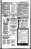 Uxbridge & W. Drayton Gazette Wednesday 10 January 1990 Page 61