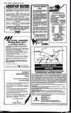 Uxbridge & W. Drayton Gazette Wednesday 10 January 1990 Page 62
