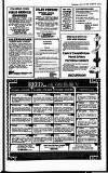 Uxbridge & W. Drayton Gazette Wednesday 10 January 1990 Page 63
