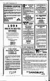 Uxbridge & W. Drayton Gazette Wednesday 10 January 1990 Page 64