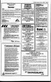 Uxbridge & W. Drayton Gazette Wednesday 10 January 1990 Page 65