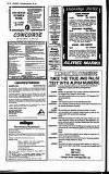 Uxbridge & W. Drayton Gazette Wednesday 10 January 1990 Page 66