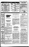 Uxbridge & W. Drayton Gazette Wednesday 10 January 1990 Page 67