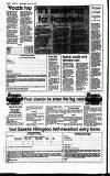 Uxbridge & W. Drayton Gazette Wednesday 10 January 1990 Page 68