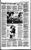 Uxbridge & W. Drayton Gazette Wednesday 10 January 1990 Page 69