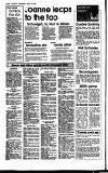 Uxbridge & W. Drayton Gazette Wednesday 10 January 1990 Page 70