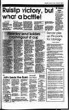 Uxbridge & W. Drayton Gazette Wednesday 10 January 1990 Page 71