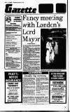 Uxbridge & W. Drayton Gazette Wednesday 10 January 1990 Page 72