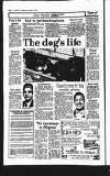 Uxbridge & W. Drayton Gazette Wednesday 07 November 1990 Page 2