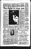Uxbridge & W. Drayton Gazette Wednesday 07 November 1990 Page 3