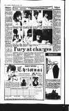 Uxbridge & W. Drayton Gazette Wednesday 07 November 1990 Page 4