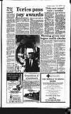 Uxbridge & W. Drayton Gazette Wednesday 07 November 1990 Page 5