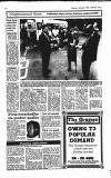 Uxbridge & W. Drayton Gazette Wednesday 07 November 1990 Page 7