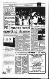 Uxbridge & W. Drayton Gazette Wednesday 07 November 1990 Page 10