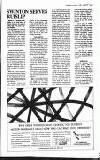 Uxbridge & W. Drayton Gazette Wednesday 07 November 1990 Page 11