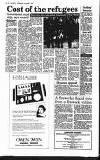 Uxbridge & W. Drayton Gazette Wednesday 07 November 1990 Page 12
