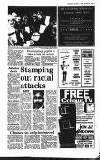 Uxbridge & W. Drayton Gazette Wednesday 07 November 1990 Page 13