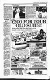 Uxbridge & W. Drayton Gazette Wednesday 07 November 1990 Page 15
