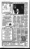 Uxbridge & W. Drayton Gazette Wednesday 07 November 1990 Page 16