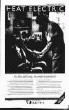 Uxbridge & W. Drayton Gazette Wednesday 07 November 1990 Page 17