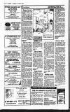 Uxbridge & W. Drayton Gazette Wednesday 07 November 1990 Page 18