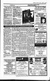 Uxbridge & W. Drayton Gazette Wednesday 07 November 1990 Page 19