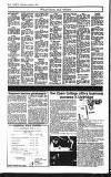 Uxbridge & W. Drayton Gazette Wednesday 07 November 1990 Page 20